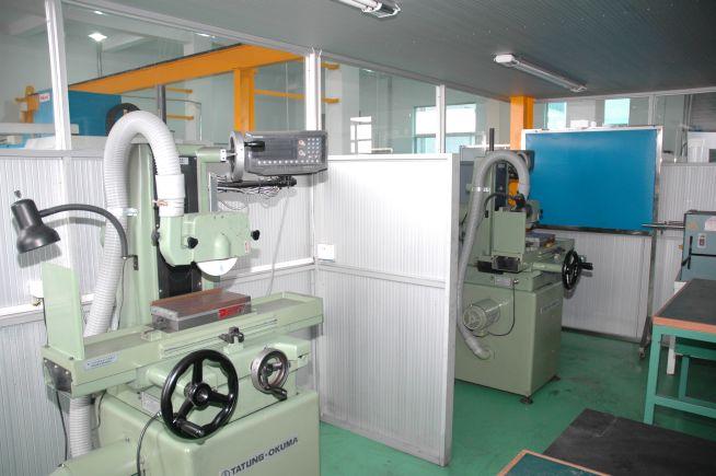 moulage injection plastique Chine