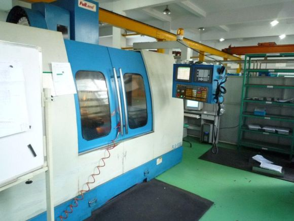 moulage injection Chine