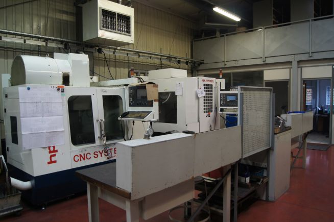 moule injection plastique chine