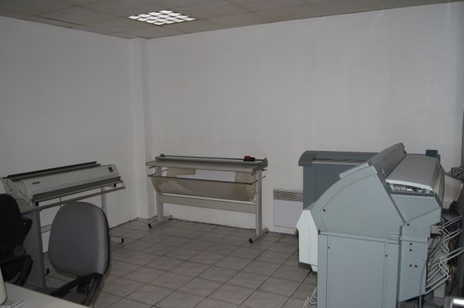 moules acier injection chine